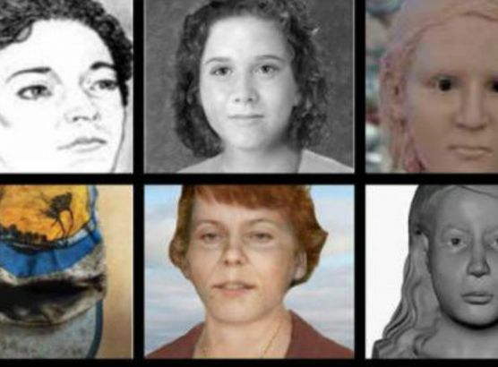 The Redhead Murders image